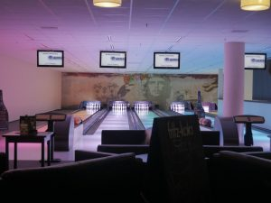 bowling-brühl-1