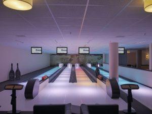 bowling-brühl-2