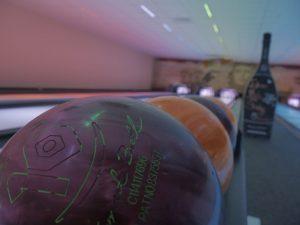 bowling-brühl-3