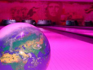 bowling-brühl-5